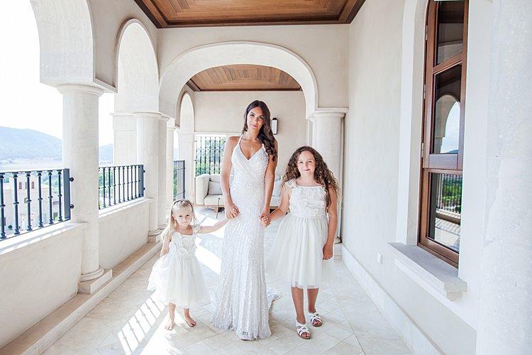 Jewish wedding Park Hyatt Mallorca Spain_0037