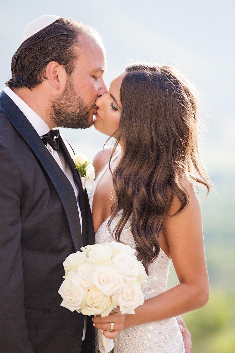 Jewish-wedding-Park-Hyatt-Mallorca-Spain
