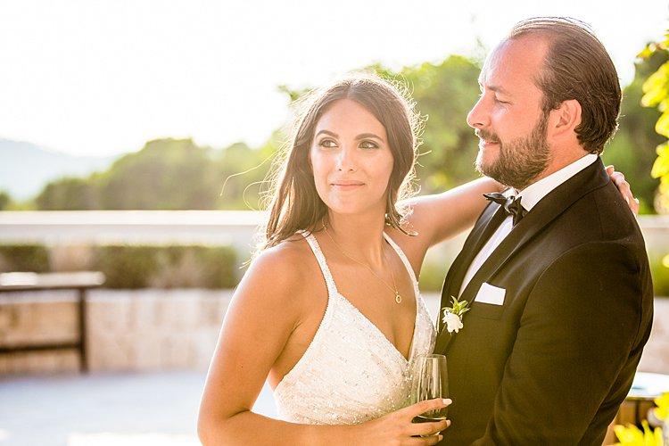 Jewish wedding Park Hyatt Mallorca Spain_0077