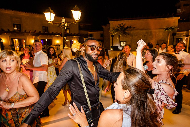 Jewish wedding Park Hyatt Mallorca Spain_0055