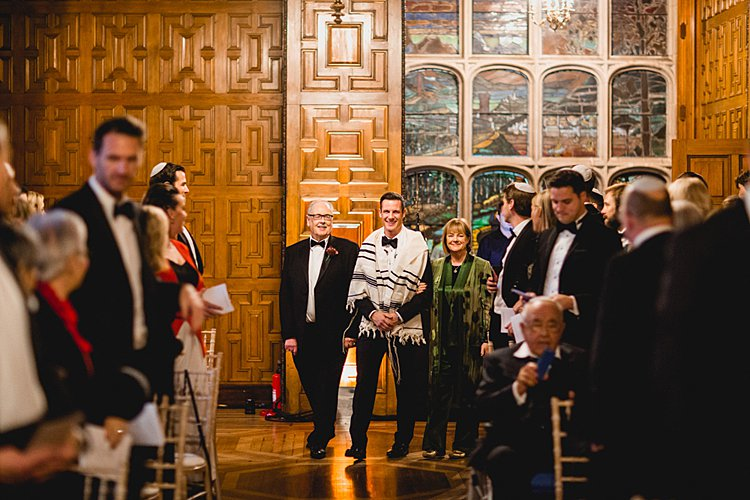 Jewish wedding Two Temple Place London UK_0013