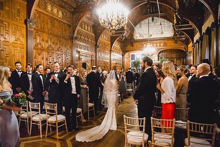 Jewish wedding Two Temple Place London UK_0010