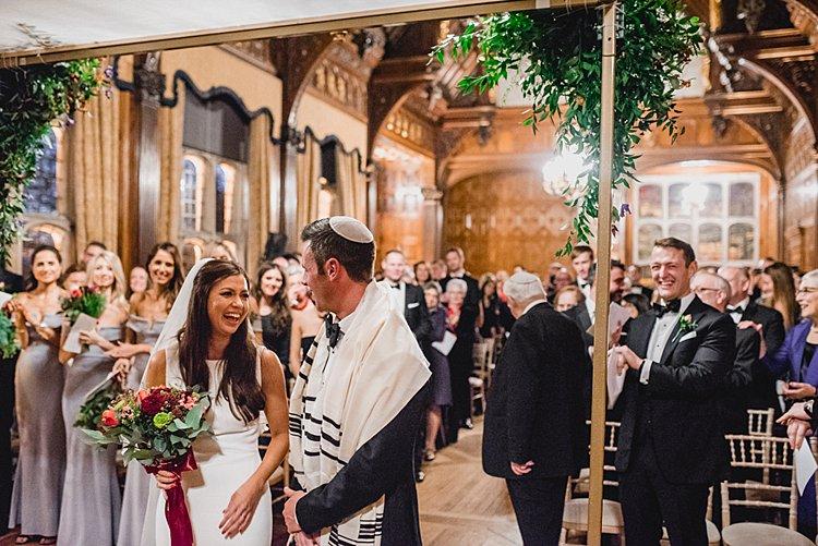 Jewish wedding Two Temple Place London UK_0020