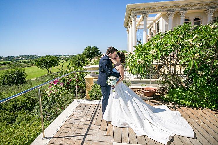 Jewish wedding Kochav Hayam Casarea Israel_0011