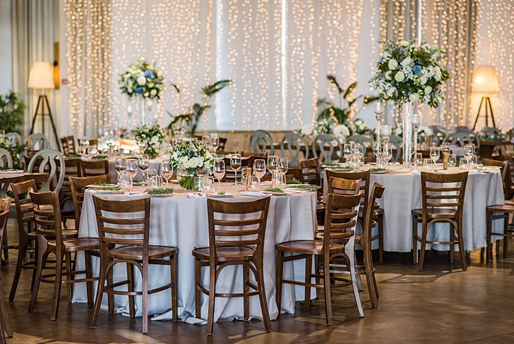 Jewish wedding Kochav Hayam Casarea Israel_0013