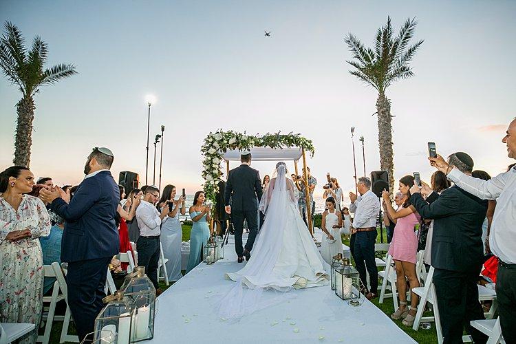 Jewish wedding Kochav Hayam Casarea Israel_0049
