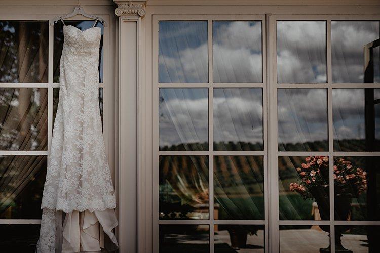 Jewish wedding L'Andana, Castiglione della Pescaia, Grosseto, Tuscany, Italy_0055