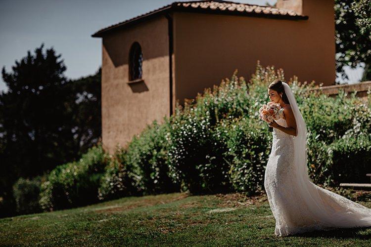 Jewish wedding L'Andana, Castiglione della Pescaia, Grosseto, Tuscany, Italy