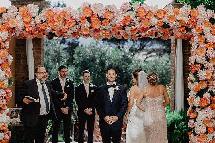 Jewish wedding L'Andana, Castiglione della Pescaia, Grosseto, Tuscany, Italy_0012