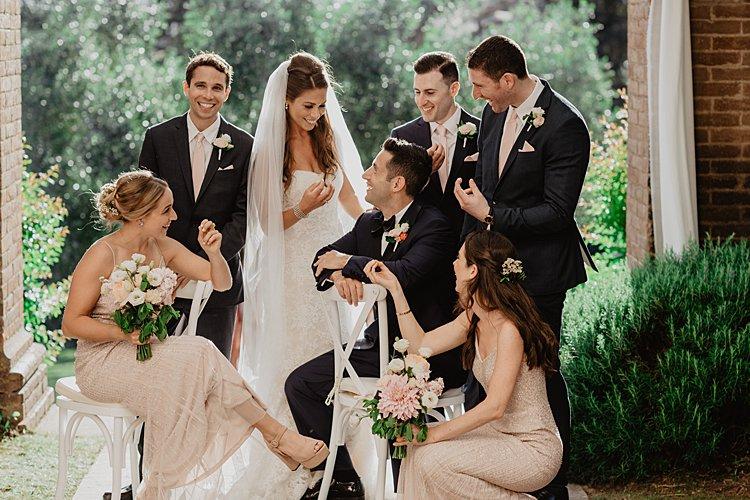 Jewish wedding L'Andana, Castiglione della Pescaia, Grosseto, Tuscany, Italy_0043
