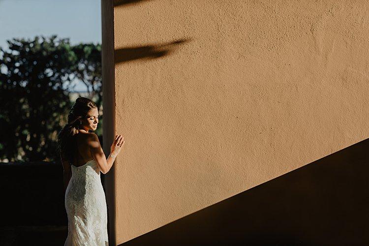 Jewish wedding L'Andana, Castiglione della Pescaia, Grosseto, Tuscany, Italy_0009