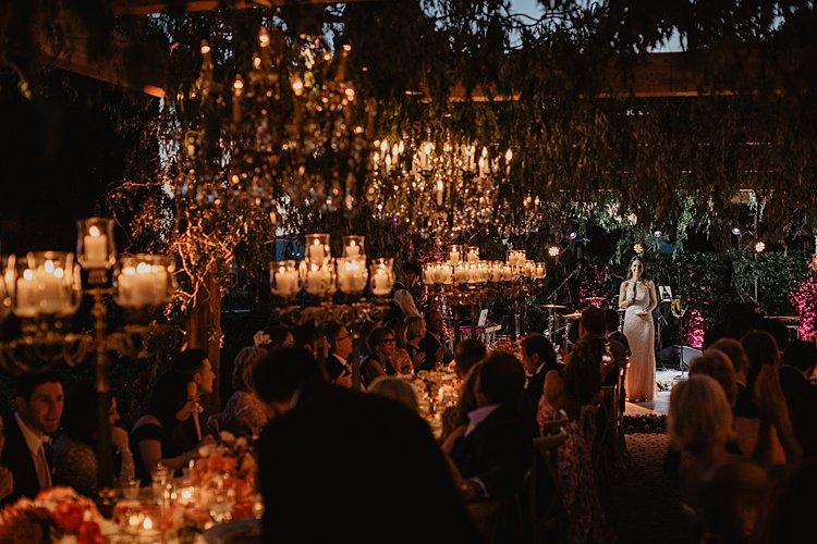 Jewish wedding L'Andana, Castiglione della Pescaia, Grosseto, Tuscany, Italy_0112