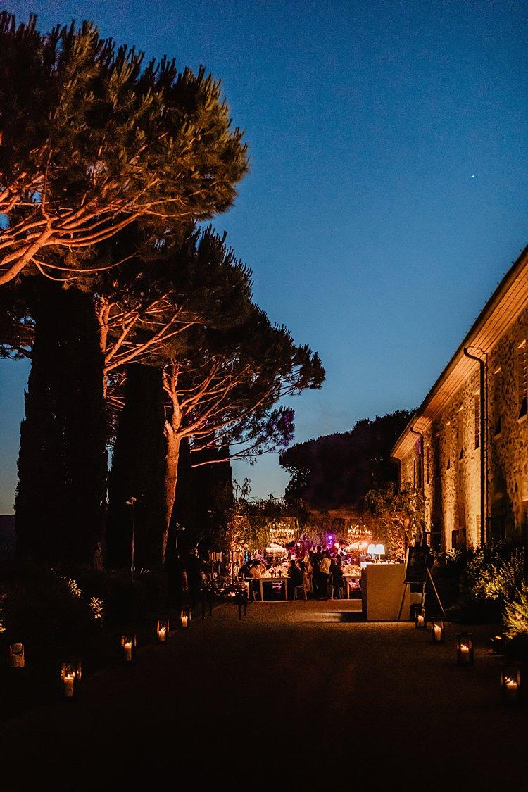 Jewish wedding L'Andana, Castiglione della Pescaia, Grosseto, Tuscany, Italy_0064