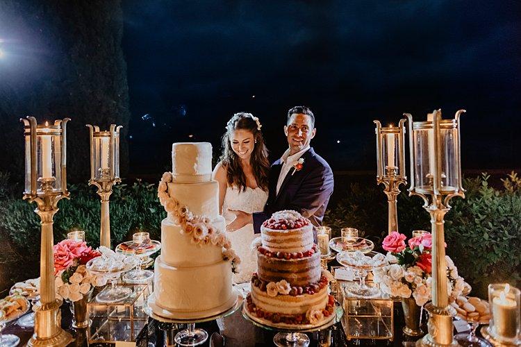 Jewish wedding L'Andana, Castiglione della Pescaia, Grosseto, Tuscany, Italy_0068