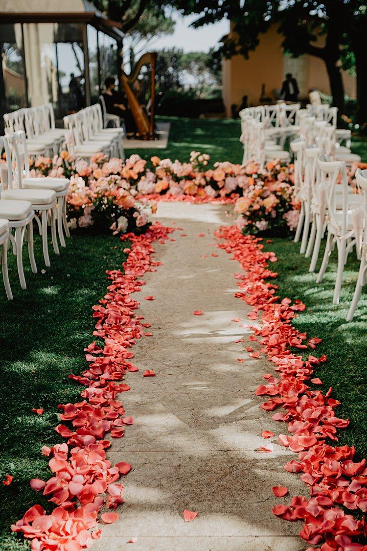 Jewish wedding L'Andana, Castiglione della Pescaia, Grosseto, Tuscany, Italy_0092