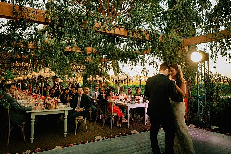 Jewish wedding L'Andana, Castiglione della Pescaia, Grosseto, Tuscany, Italy_0140