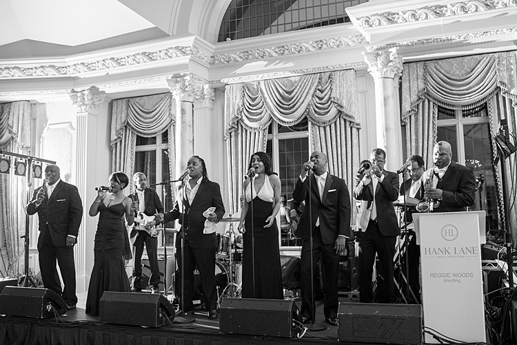 Jewish wedding Pleasantdale Chateau, West Orange New Jersey USA_0050
