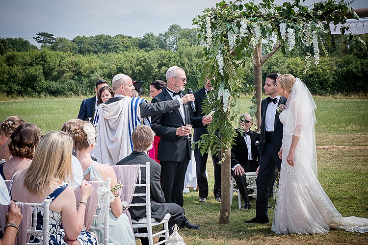 Jewish wedding Poundon House, near Bicester, Buckinghamshire, UK_0005