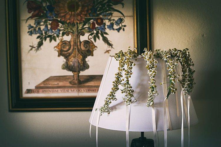 Jewish wedding Villa Medicea di Lilliano, Florence, Tuscany, Italy_0016