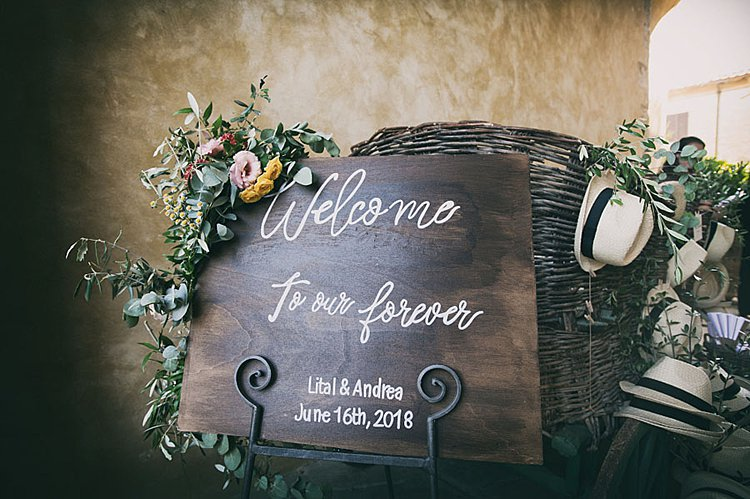 Jewish wedding Villa Medicea di Lilliano, Florence, Tuscany, Italy_0006