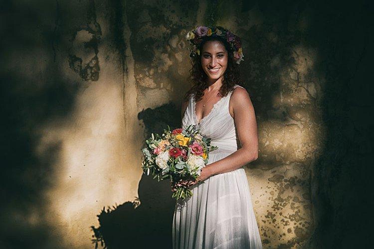 Jewish wedding Villa Medicea di Lilliano, Florence, Tuscany, Italy_0024