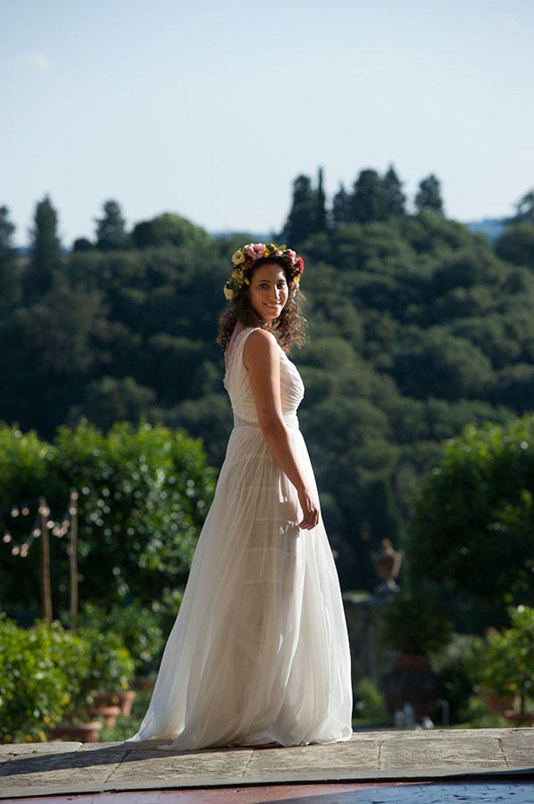 Jewish wedding Villa Medicea di Lilliano, Florence, Tuscany, Italy_0038