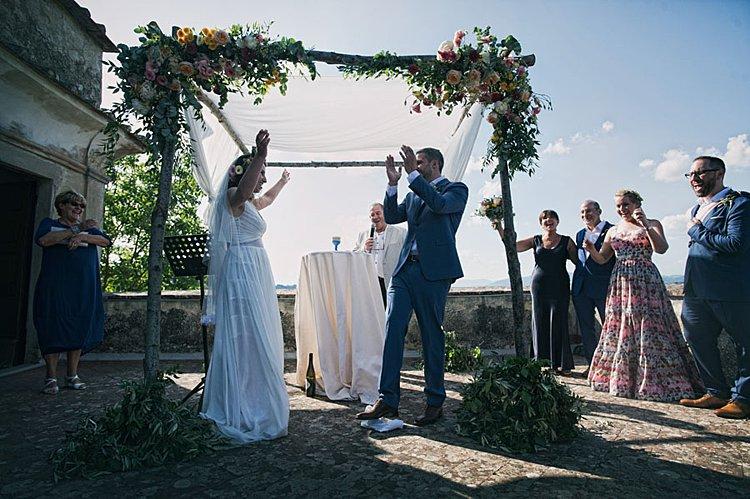 Jewish wedding Villa Medicea di Lilliano, Florence, Tuscany, Italy_0067