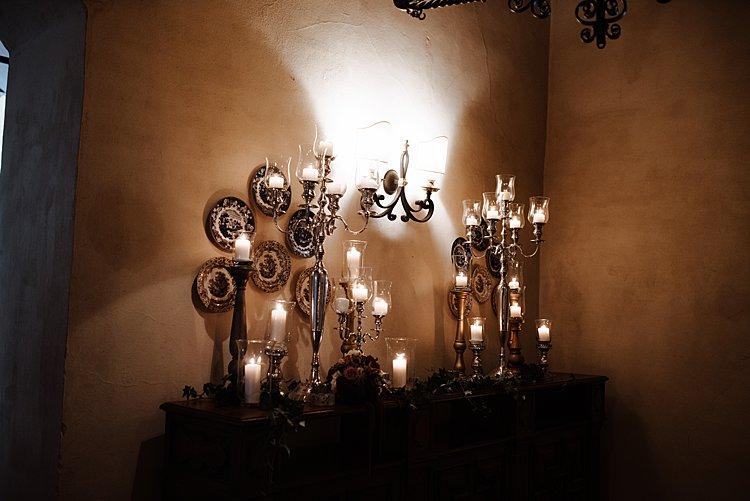 Jewish wedding Villa Montefiano Fiesole Florence Tuscany, Italy_0014