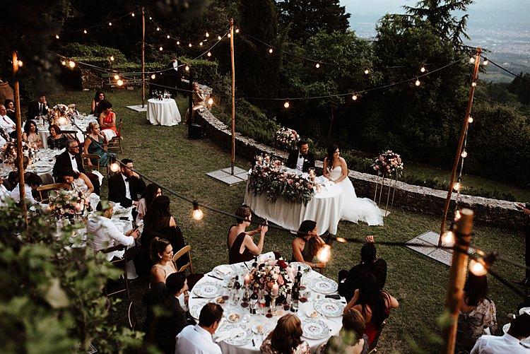 Jewish wedding Villa Montefiano Fiesole Florence Tuscany, Italy_0021