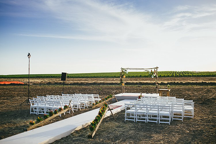 Jewish wedding vineyard south of Tel Aviv, Israel_0051