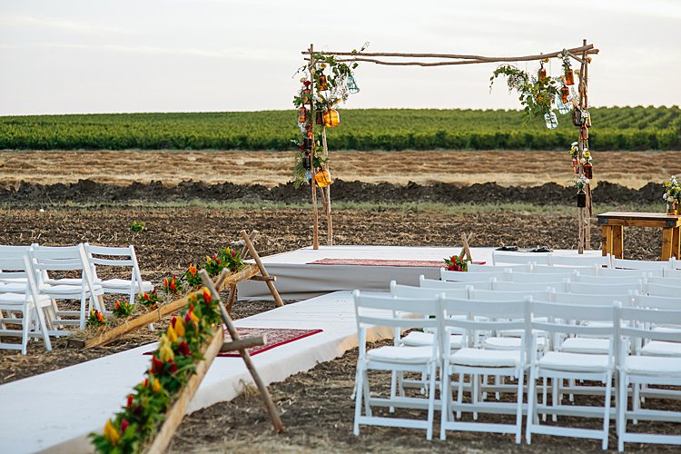 Jewish wedding vineyard south of Tel Aviv, Israel_0015
