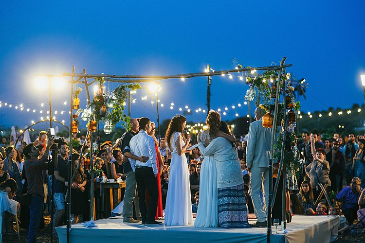 Jewish wedding vineyard south of Tel Aviv, Israel_0051