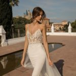 Win Tickets to the Berta 2019 F/W Fashion Show Launch {with The Wedding Club}