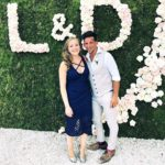 2019 Real Jewish Brides: Introducing Lindsay + Dan: How They Met To The Present Day…