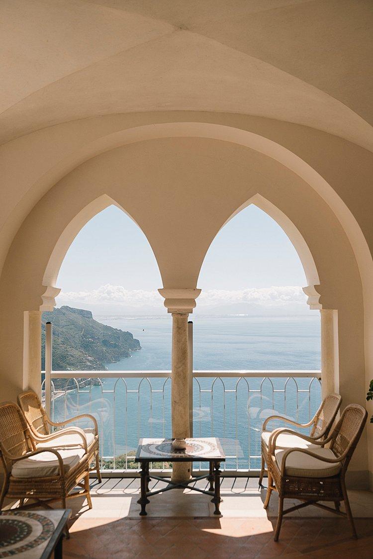 Jewish wedding Belmond Caruso, Ravello, Amalfi Coast, Italy_0065