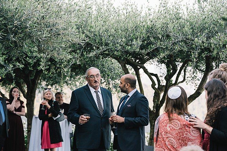Jewish wedding Belmond Caruso, Ravello, Amalfi Coast, Italy_0044