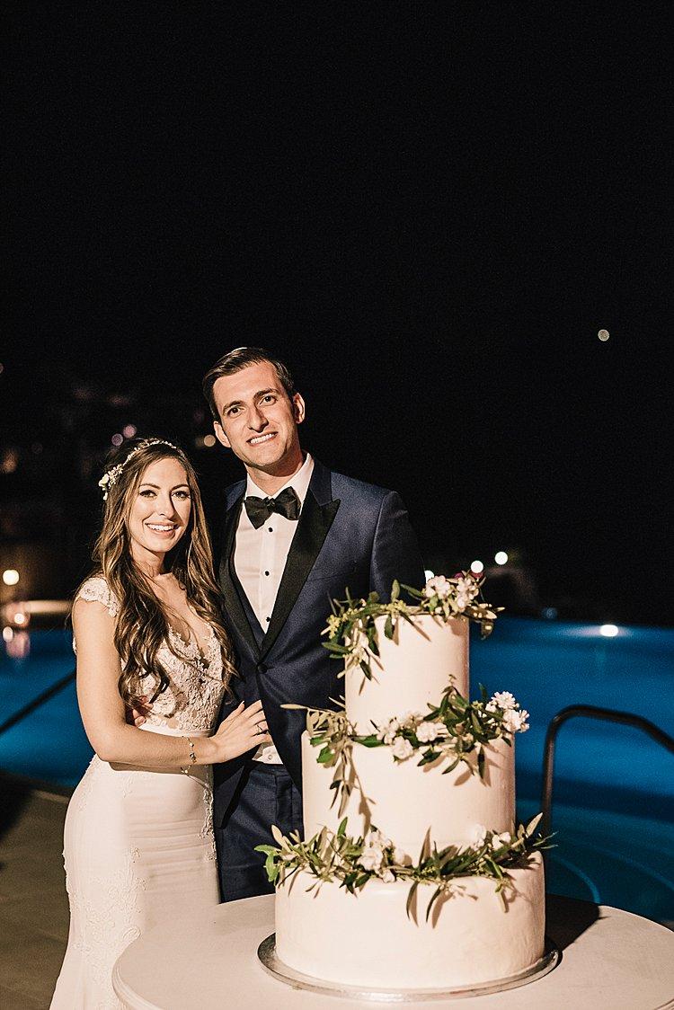 Jewish wedding Belmond Caruso, Ravello, Amalfi Coast, Italy_0066