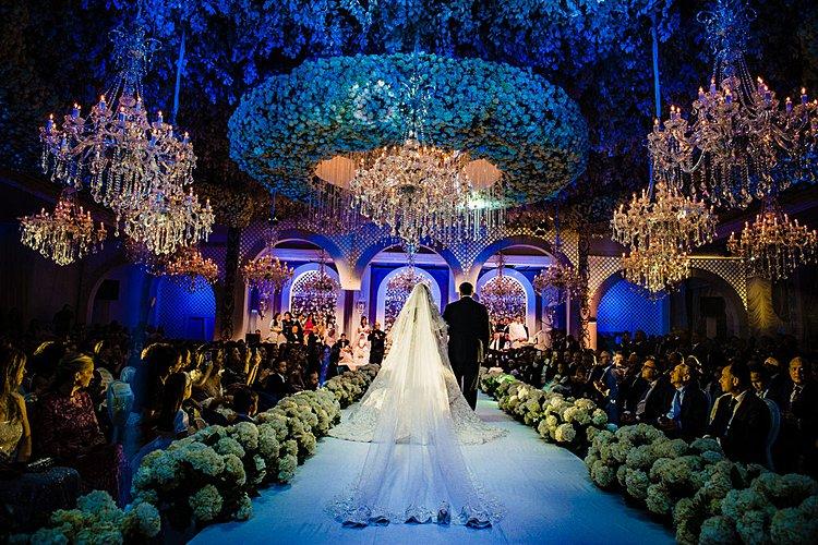 Jewish wedding Hebrew Club of Panama City, Panama_0014