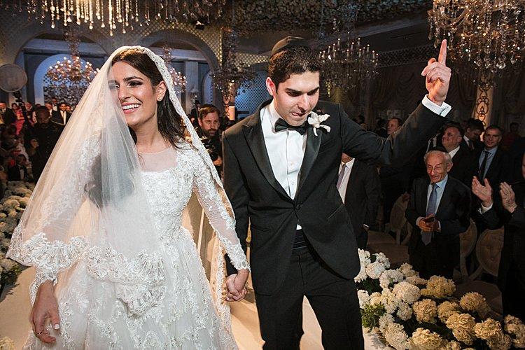 Jewish wedding Hebrew Club of Panama City, Panama_0027