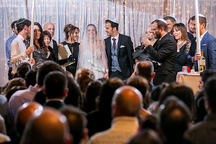 Jewish wedding Pekan Garden Kibbutz Ramat Hakovesh, Israel_0032
