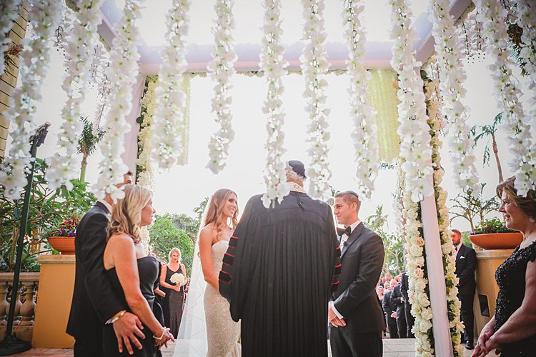 a90af413a Jewish Super Luxe Weddings Archives - Smashing the Glass