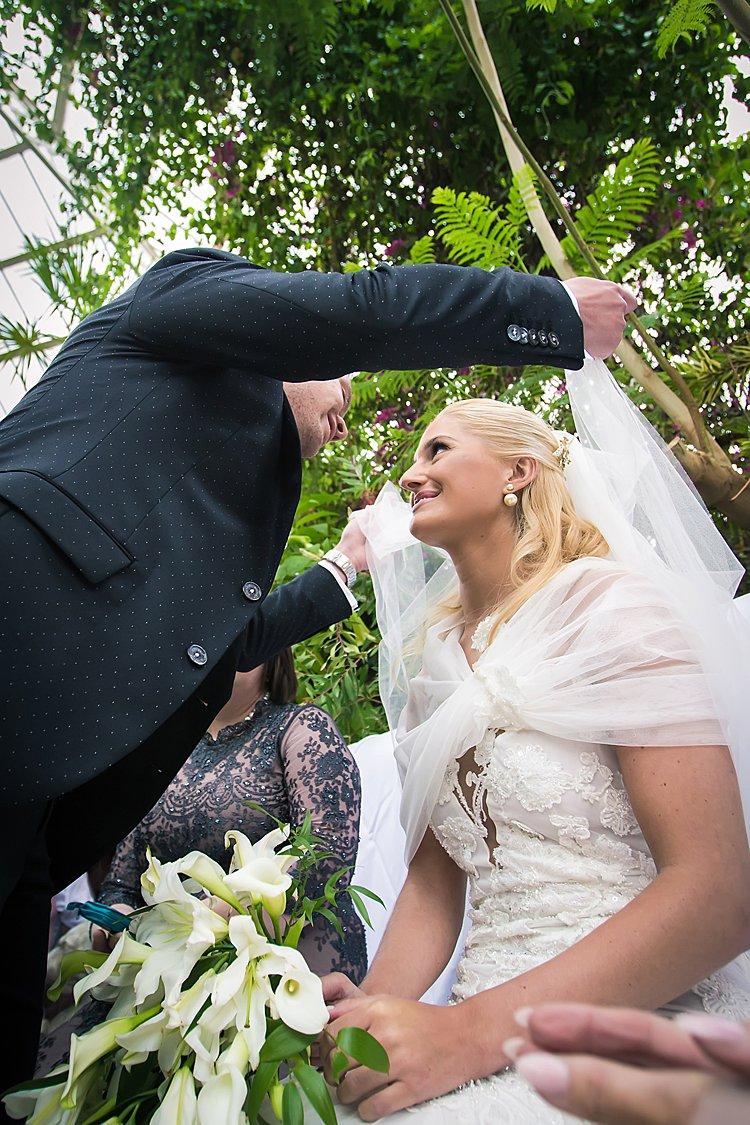 Jewish wedding Sefton Park Palm House, Liverpool UK_0029Jewish wedding Sefton Park Palm House, Liverpool UK_0029