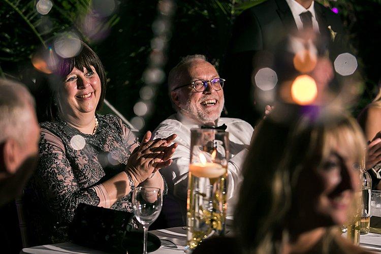 Jewish wedding Sefton Park Palm House, Liverpool UK_0043