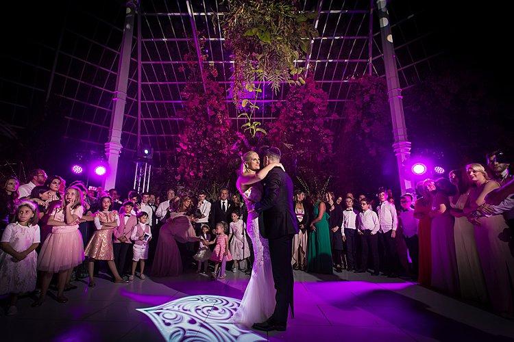 Jewish wedding Sefton Park Palm House, Liverpool UK_0001