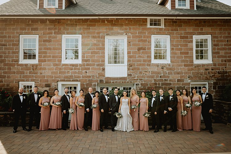 Jewish wedding The Grove in Cedar Grove New Jersey USA_0013