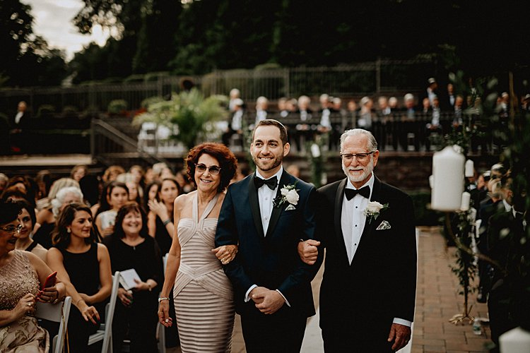 Jewish wedding The Grove in Cedar Grove New Jersey USA_0074