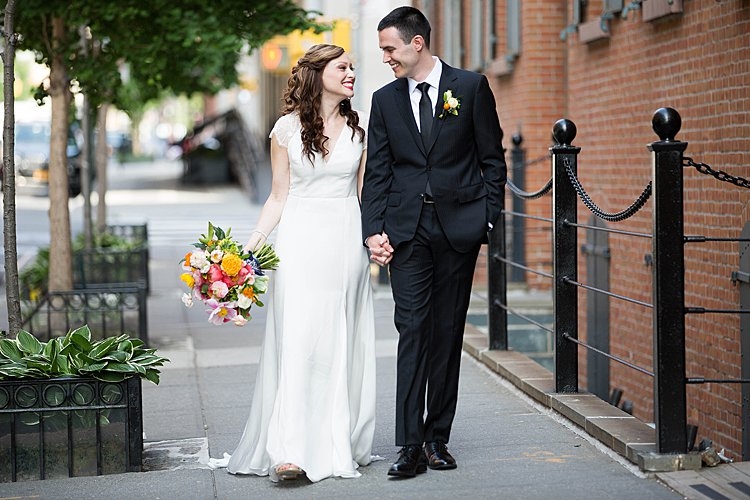 Jewish-wedding-Tribeca-360-in-downtown-Manhattan-NYC-USA