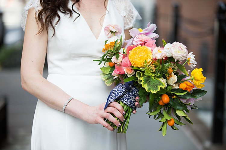 Jewish-wedding-Tribeca-360-in-downtown-Manhattan-NYC-USA