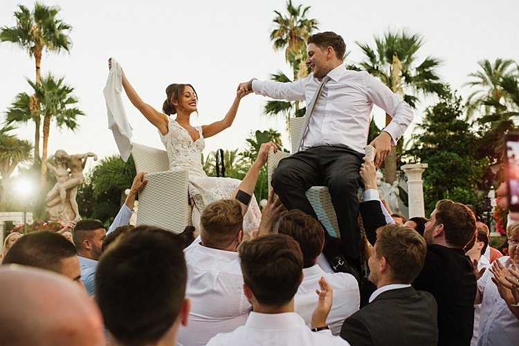 Jewish wedding Villa Tiberio Marbella Spain_0002