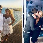 2019 Real Jewish Brides: Introducing Juliette + Matt: How They Met To The Present Day…